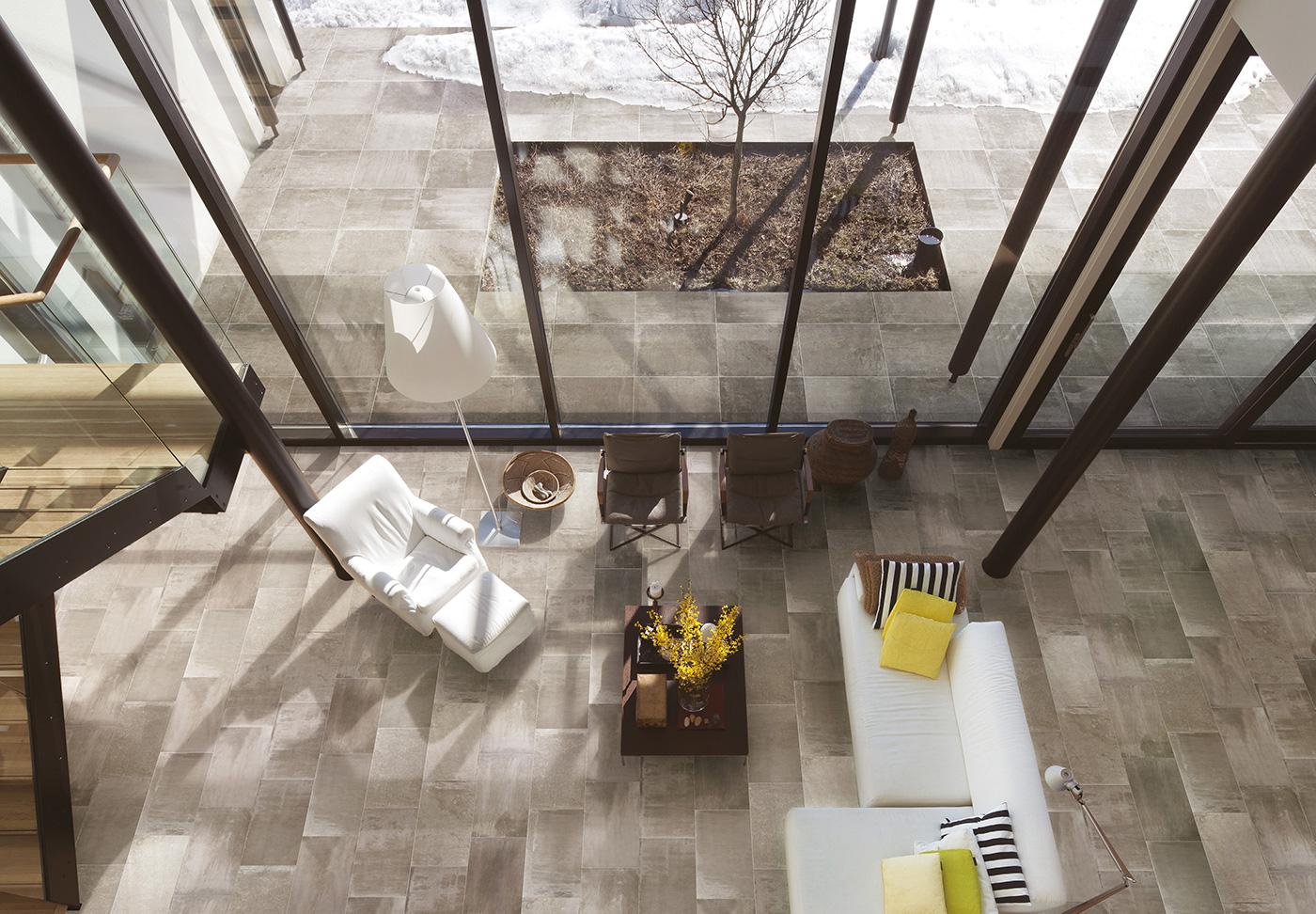 masqat sichenia. Black Bedroom Furniture Sets. Home Design Ideas