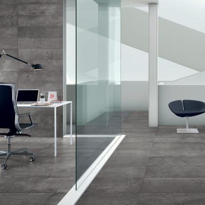 Sichenia-I-Cementi-cenere-pavimento-45x90-rivestimento-wall-22,5x90