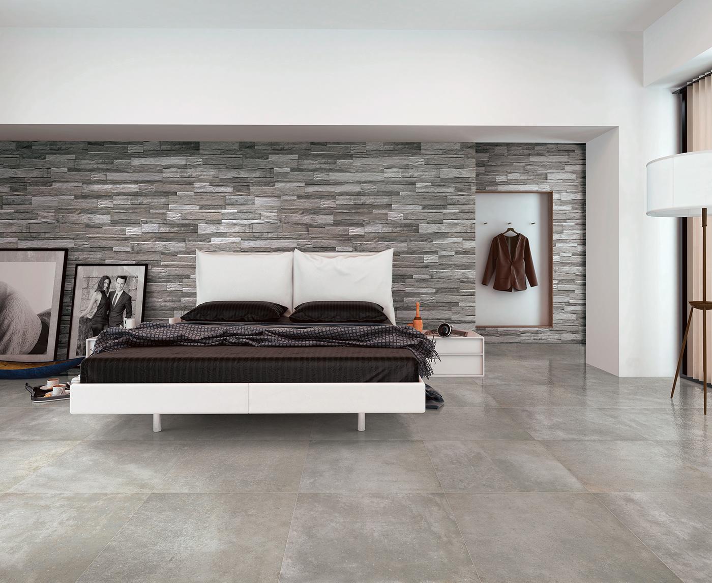pavé-wall-wood-amb-2