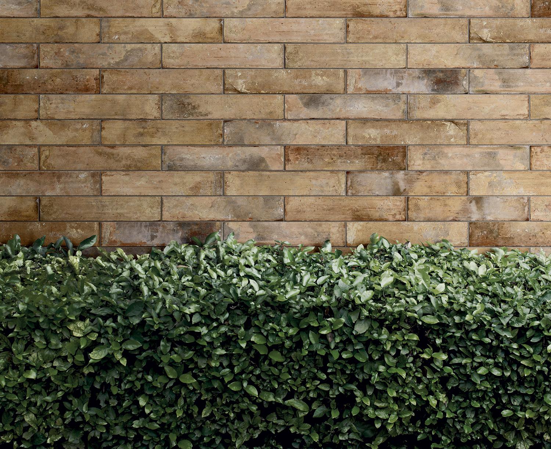 Pavé Brick Amb9