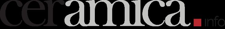 ceramica.info logo