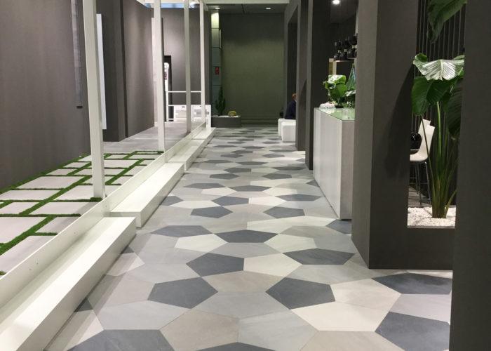 Sichenia-Cersaie-2019