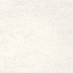Concept Bianco