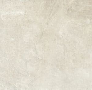 Archea Bianco